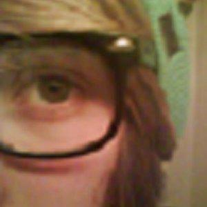 Profile picture for Christian Kuchinke