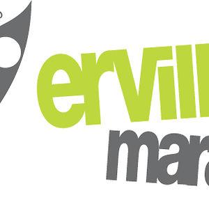 Profile picture for Ervilha Maravilha