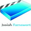 Josiah Farnsworth