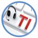 transcribeinterview