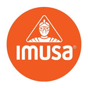 Profile picture for IMUSA USA