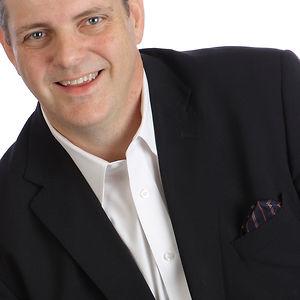 Profile picture for Tim Davis