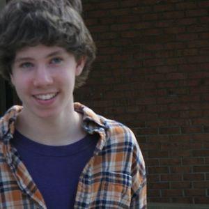 Profile picture for Andrew Cimonetti