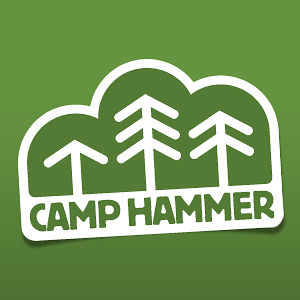 Profile picture for Camp Hammer