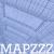 Mapzzz