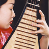 liufangmusic