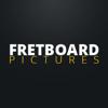 Fretboard Pictures LLC
