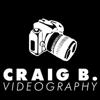 Craig B