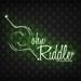 JohnRiddle