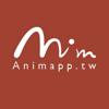 AnimApp.tw