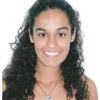 Nádia Gomes