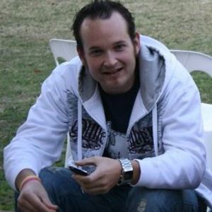Profile picture for Mark Bloomfield