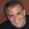 Rogerio Freitas