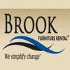 BrookFurniture Rental