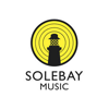 Solebay Music