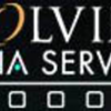 EvolvingServices.com