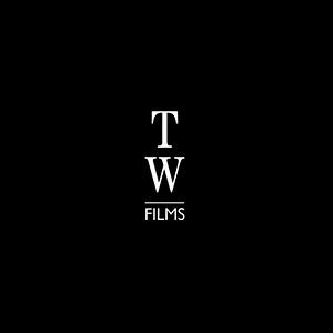 Profile picture for Taylor | Winter Films
