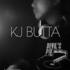 KJ Butta