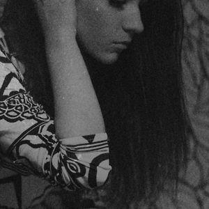 Profile picture for Irina Kartushina