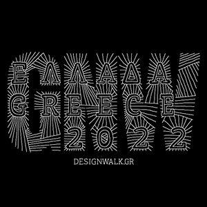 Profile picture for Design Walk