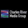 Charles River Media Group
