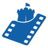 Altenburger Film Production