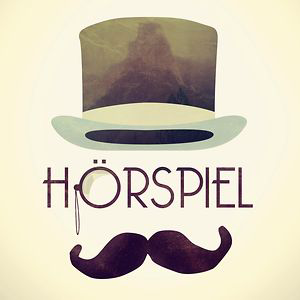 Profile picture for Hörspiel