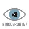 rinoceronte films