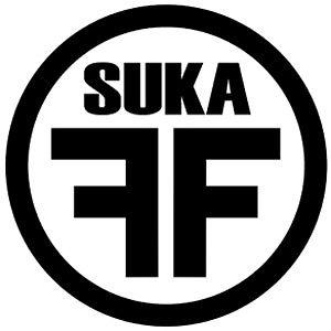 Profile picture for suka off
