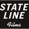 State Line Films