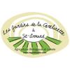 Les Jardins de la Grelinette