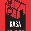 KaSa Producciones