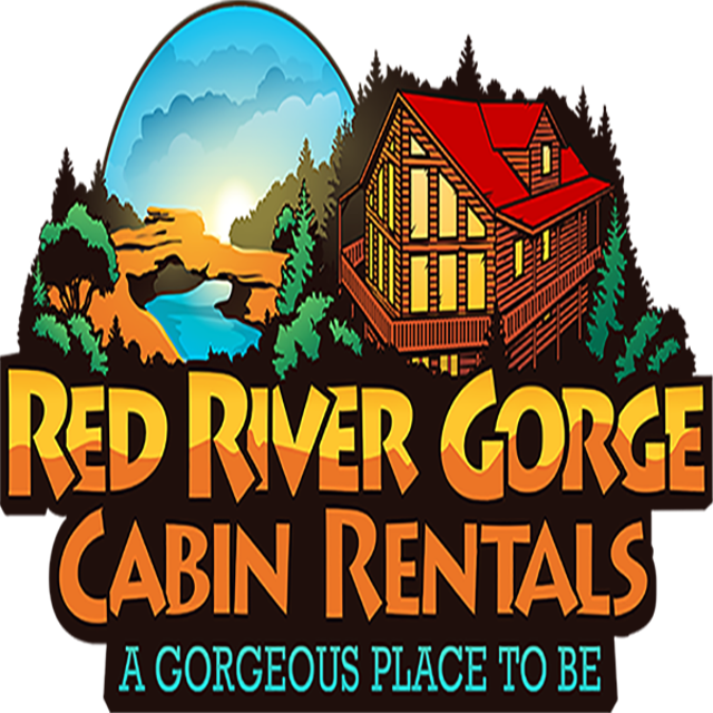 Red River Gorge Cabin Rentals On Vimeo