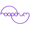 hoopdrum