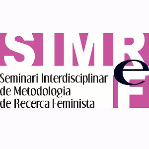 Profile picture for SIMREF