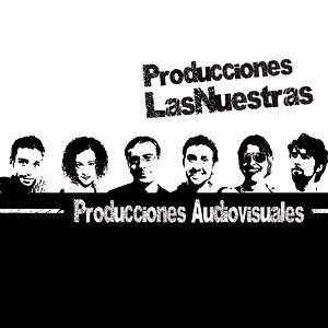 Profile picture for ProduccionesLasNuestras