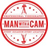 Man With A Cam