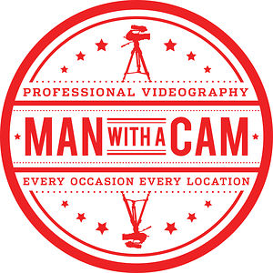 man with a cam on vimeo