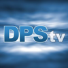 DPStv