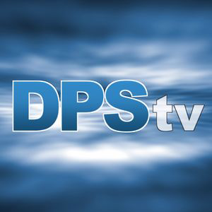 Profile picture for DPStv