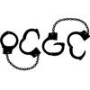 that ocgc