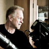 Lars  Larson DP