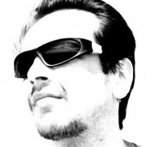 Profile picture for Vladislav