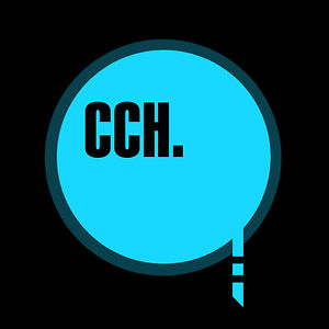 Profile picture for CCHDS