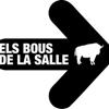 elsbousdelasalle