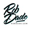 RobDade