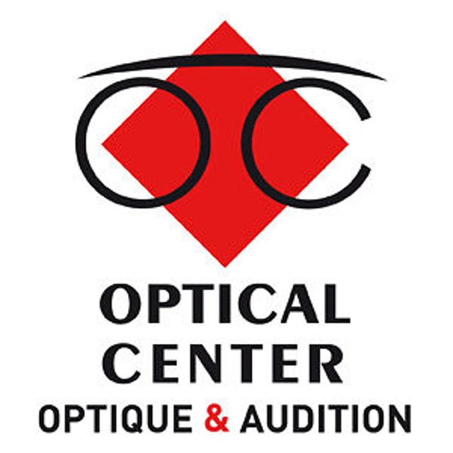 008af12dc7118 optical center on Vimeo