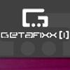 Getafixx(i)