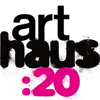 arthausfilm