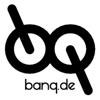 banq.de